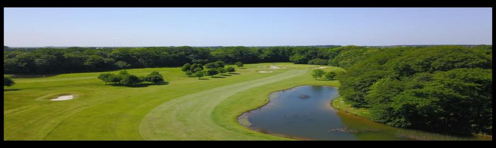 Click here to see Tullamore Course Video Overview